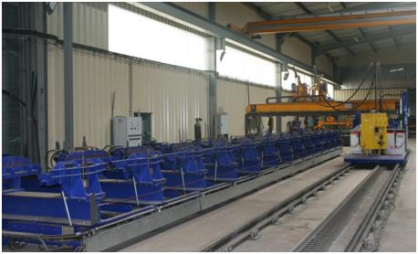machine-atelier-banc-prs