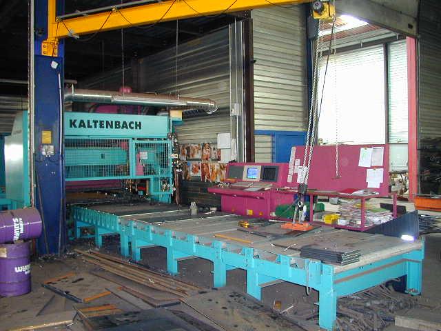 machine-atelier-kaltenbach