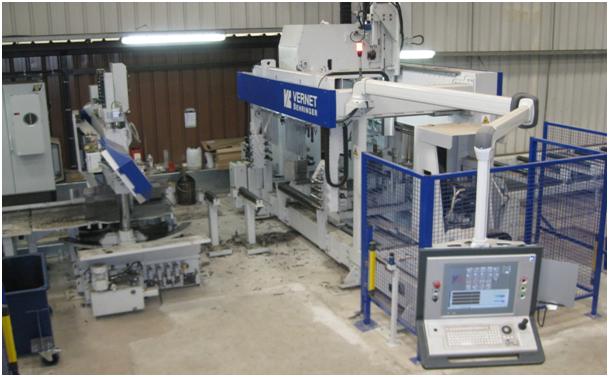 machine-atelier-pf400