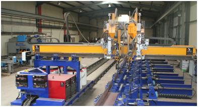 machine-atelier-robot-de-soudage-1