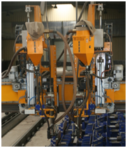 machine-atelier-robot-de-soudage-2