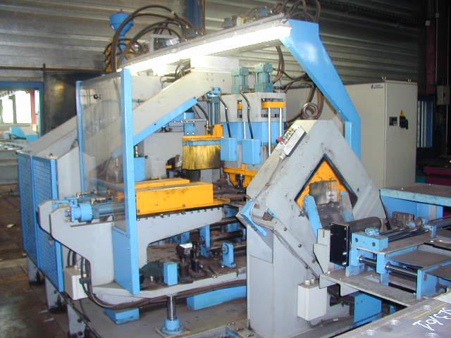 machine-atelier-verner